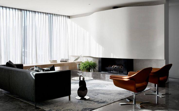 3186 mejores im genes de australia interior design for Interior design inspiration australia