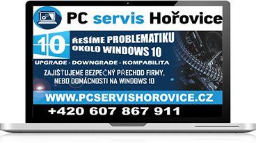 PC servis Hořovice | nejen servis počítačů, tabletů a telefonů