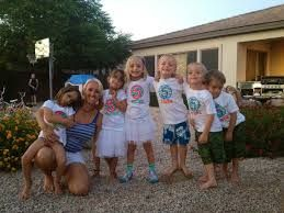 Hayes sextuplets | TwiNs & MoRe | Pinterest