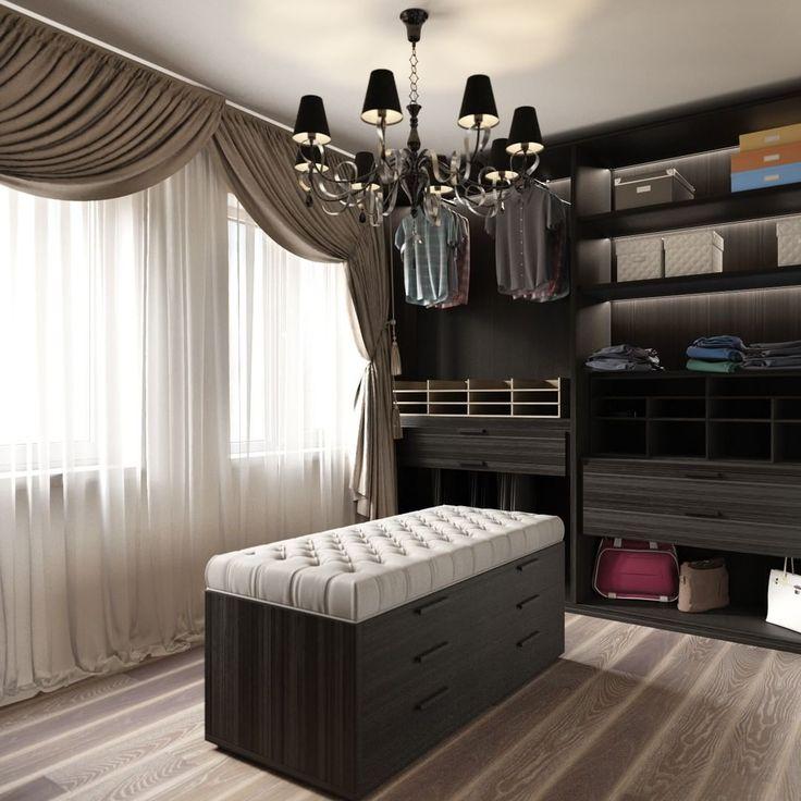 Интерьер гардеробной комнаты  #apartment #decorating #designadvice #designtips #home #homeamour #homedecor #homedesign #homeinteriors #inspiration #instadesign #instahome #interior #interior123 #interior4all #interiordecor #interiordesign #interiorinspiration #interiors #interiorstyling #декор #дизайн #дизайнеринтерьера #дизайнинтерьера #дизайнинтерьераспб #интерьер #интерьеры