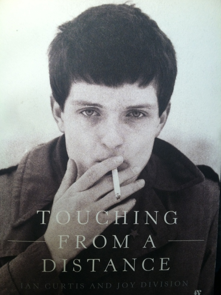 This book outstandingly exemplifies the constant struggles of Ian ...