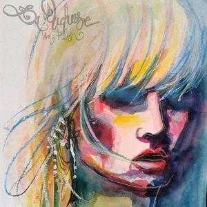 Saatchi Art Artist Susan Diamond's Profile #art