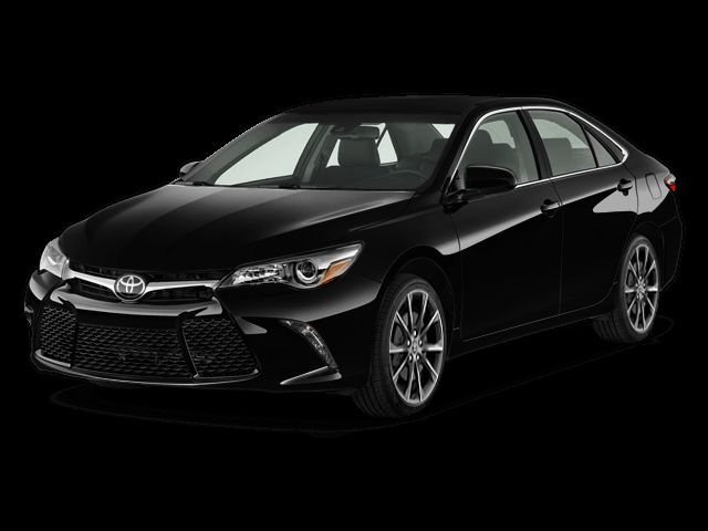 56 Best Images About Toyota Camry On Pinterest Cars