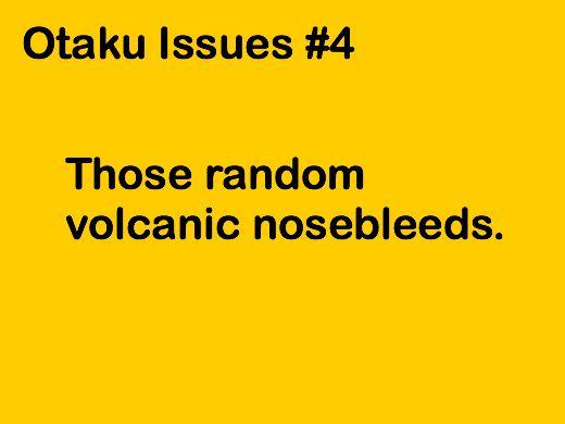 Otaku Issues 4