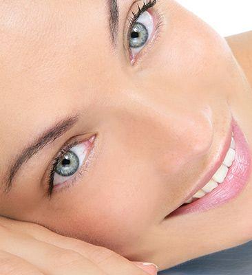 Zisti, aké účinky má vitamín A pre pleť + recept na domácu masku pre krajšiu pleť