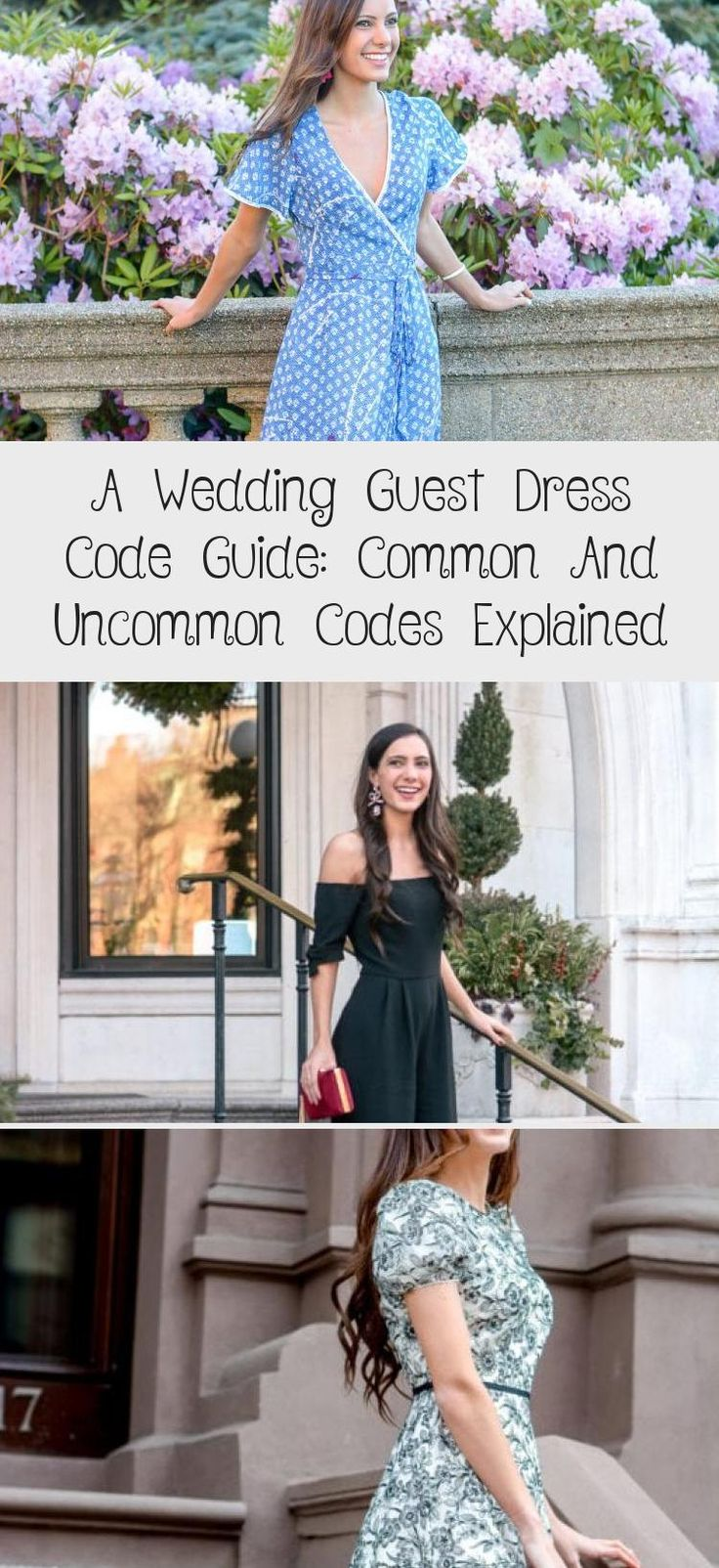 Bodycon wedding guest dress questions and answers