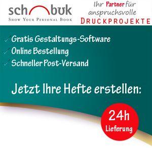 Schobuk Publisher