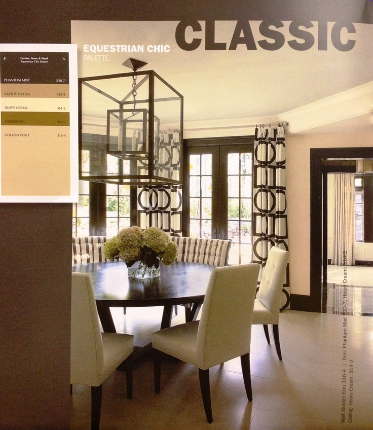 Find This Pin And More On Paint Color Trends 2014 2015 51 Best Paint Color  Trends 2014 2015 Images On Pinterest. Dining Room ...