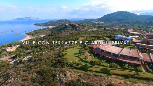 Fino al 16 aprile villette  Capo Ceraso Resort a partire da 190.000  oltre il 20% di #sconto http://buff.ly/2nHEIrog https://video.buffer.com/v/58ca59be4fb39d34418b4567
