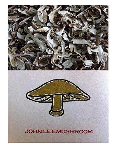 Dried Porcini Mushroom 1500 gram Grade A boletus edulis Himalayas Mushroom & Truffles http://www.amazon.com/dp/B00VIHIHUY/ref=cm_sw_r_pi_dp_zRLLwb0Y4AJ8V