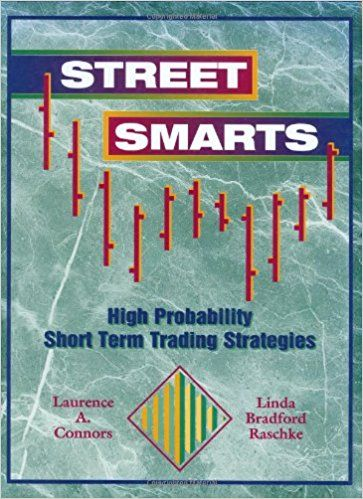 Simple high probability forex strategy