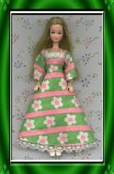 pippa doll1970s - had one in this outfit