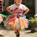 circus party ideas (32): Circus Outfits, Ideas 32, Faces Paintings, Circus Carnivals Parties, Circus Costumes, Parties Ideas, Circus Clowns, Circus Parties, Circus Party