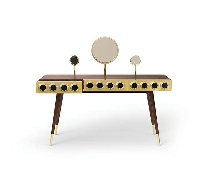 Bedroom Furniture Essentials 202 best essential home | mid century furniture partner images on