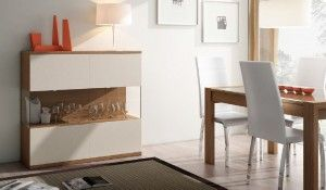 muebles de salón: Fairs, Furniture, Living