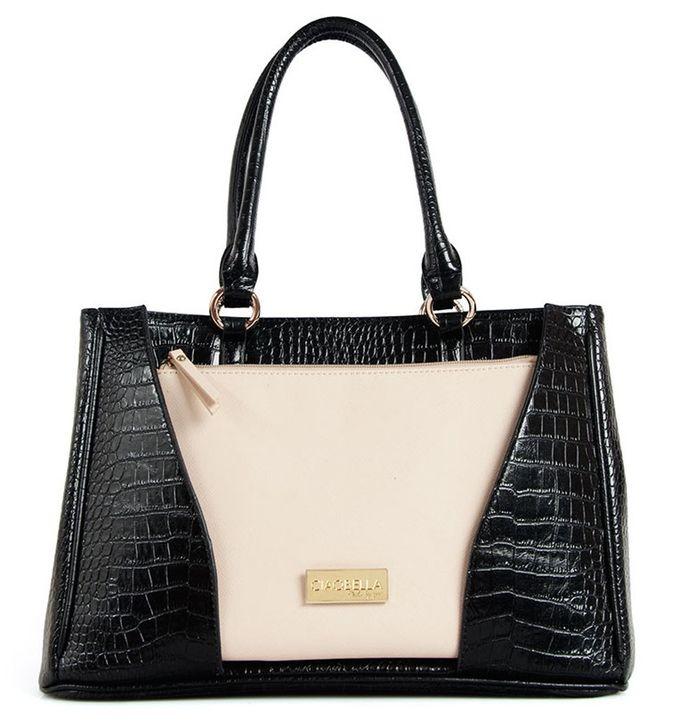 "BUILD YOUR BAG! Fashion ""LEGO"" for fashionista's! by Monique Bodegom — Kickstarter #ciaobella"