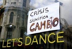 DIEZ BLOGS PARA ENTENDER LA CRISIS. Una selección de algunos de los blogs en español sobre economía y finanzas más leídos en Internet
