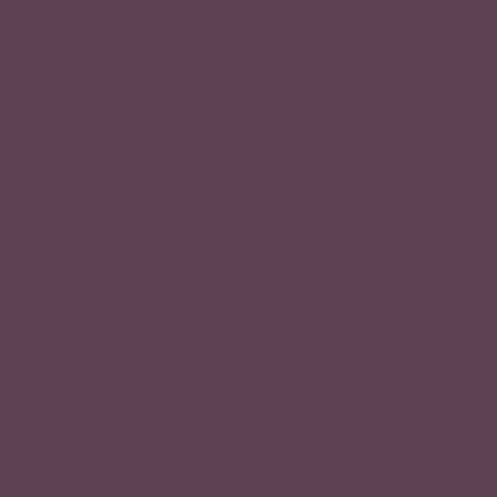 Damson In Distress Paint By Graham Brown Ideas For