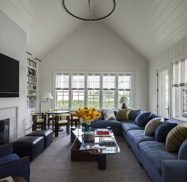 Cape Cod Interior Design 975 best cape cod home decor inspiration images on pinterest