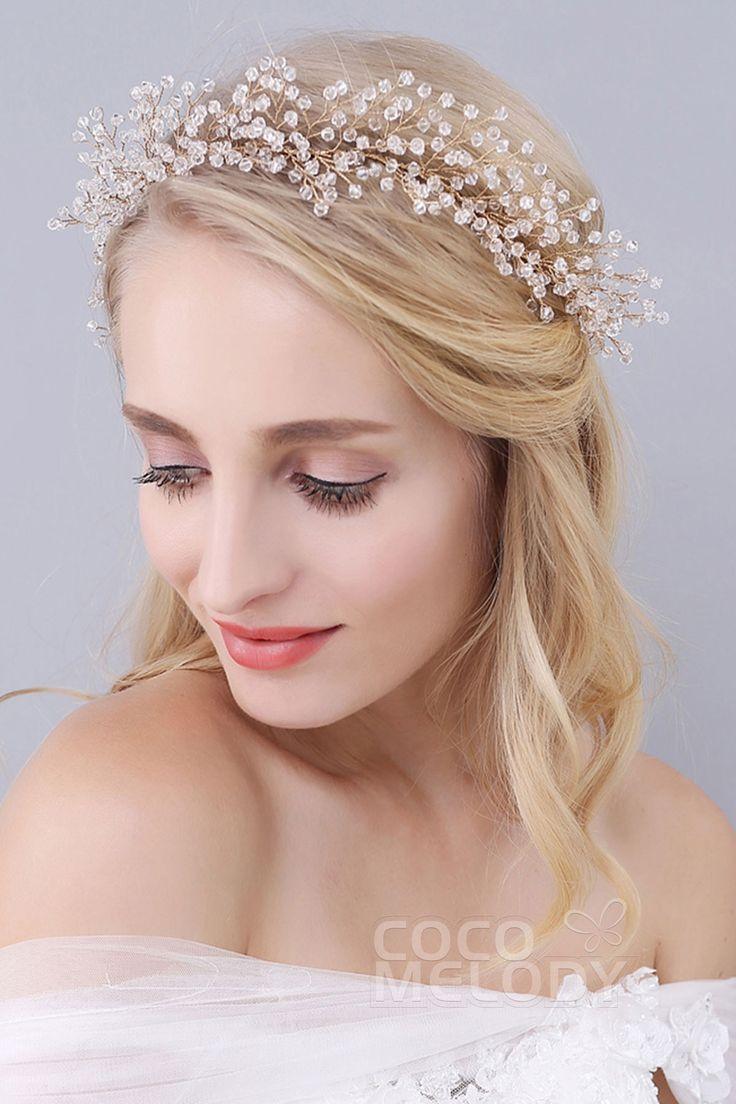 1045 mejores imágenes de Party, Wedding Ideas en Pinterest | Boda ...