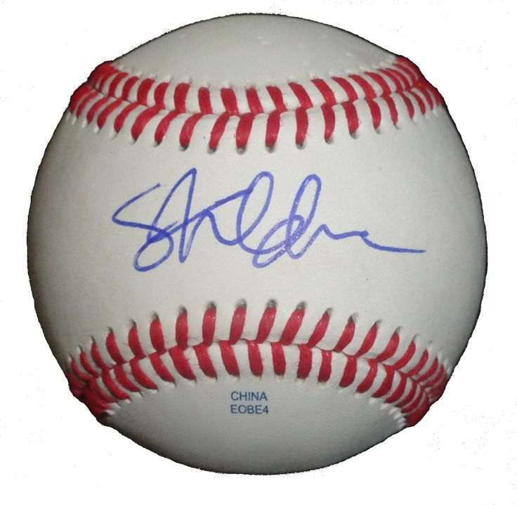 Baltimore Orioles Scott Feldman signed Rawlings ROLB leather Baseball w/ proof photo.  Proof photo of Scott signing will be included with your purchase along with a COA issued from Southwestconnection-Memorabilia, guaranteeing the item to pass authentication services from PSA/DNA or JSA. Free USPS shipping. www.AutographedwithProof.com is your one stop for autographed collectibles from Baltimore sports teams. Check back with us often, as we are always obtaining new items.