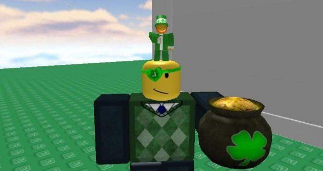 Roblox Aether Rush Codes 2020 In 2020 Roblox Roblox Gifts