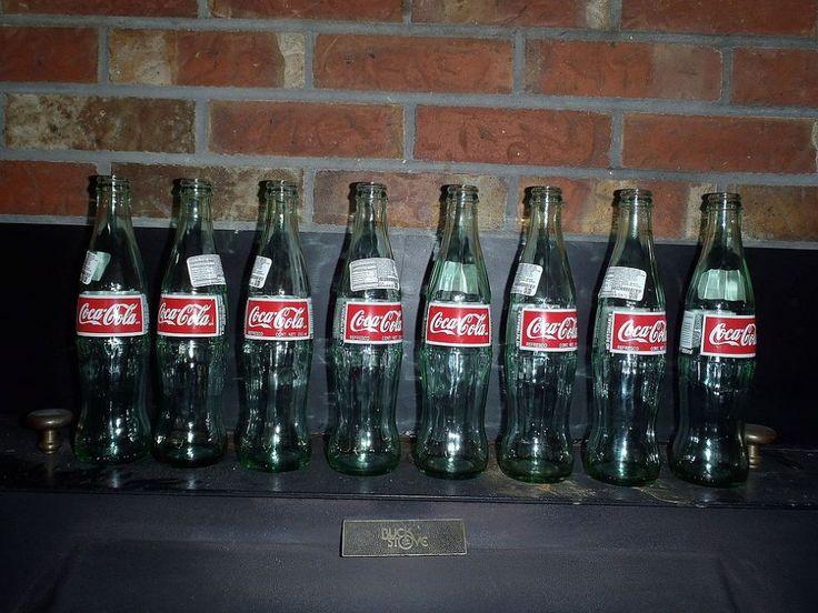 Best 25 Coke Bottle Crafts Ideas On Pinterest Root Beer