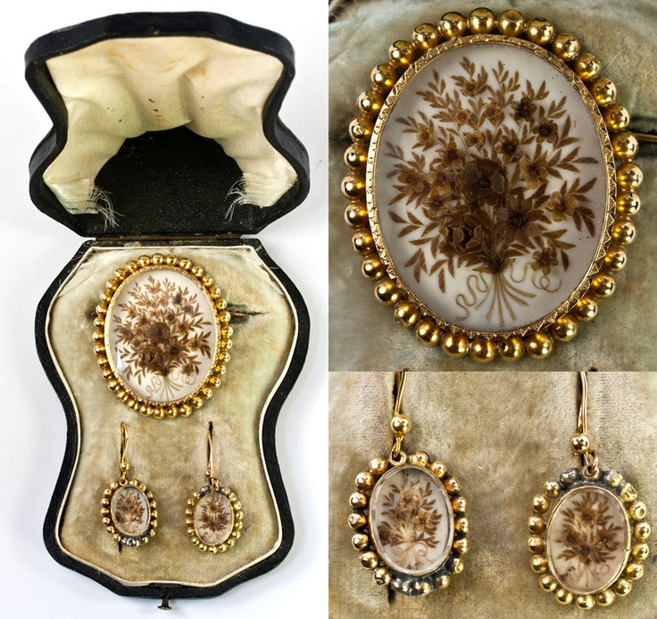 722 best MourningMemorial Jewelry images on Pinterest Mourning