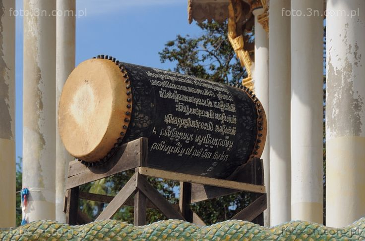 Battambang (Asia, Cambodia, Battambang, Ek Phnom, Ek Phnom Temple, temple) photos. Online sale of photos for graphic projects, calendars, postcards, wallpapers, Internet, etc.