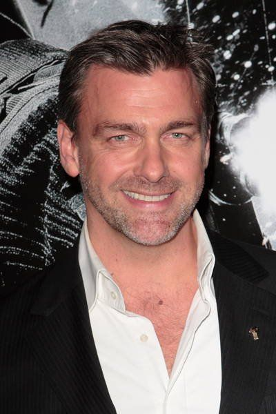 ray stevenson - Google Search