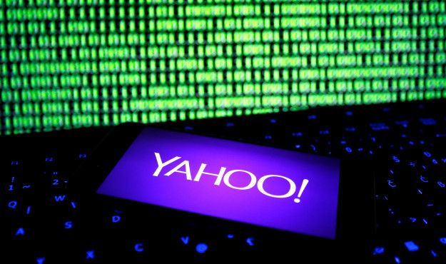 Two Russian Spies Have Been Charged In The Massive Yahoo Email Hack