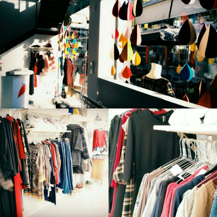 Poppins Fashion Shop  Νέστορος 131 Ίλιον