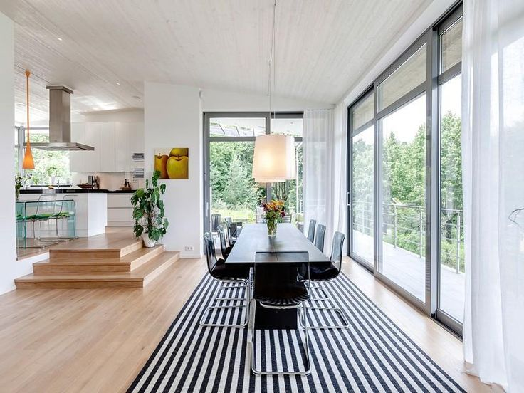 87 best Impressive Interiors images on Pinterest | Sweet home ...