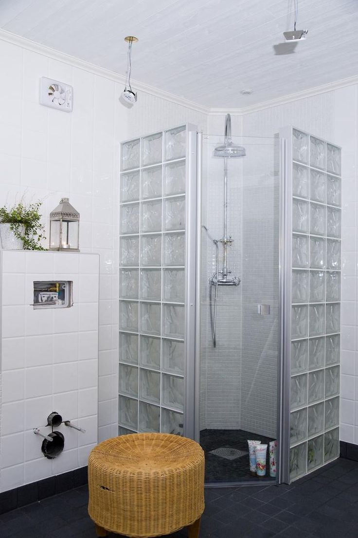 10 best inloopdouche images on pinterest om room and bathroom ideas