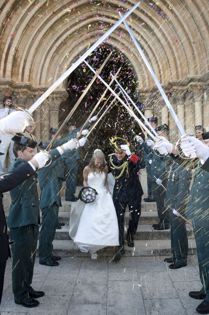 #bodas #ideales en el #Parador de #Cuenca #wedding #love