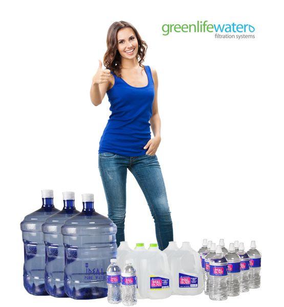 Best 25 Home Water Filtration Ideas On Pinterest Grey
