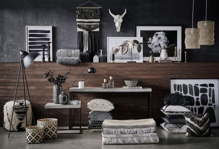 You can never have too many home accessories, can you? Make a statement with our range of homeware. Easily transitioned from room to room. Which piece catches your eye?
