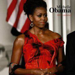 Michelle Obama 2012 FACES Square 12X12 Wall Calendar $12.25: Obama 2012, 2012 Faces, 12X12 Wall, Michelle Obama, Faces Squares, Wall Calendars, Michele Obama, Squares 12X12, Calendar 12 25