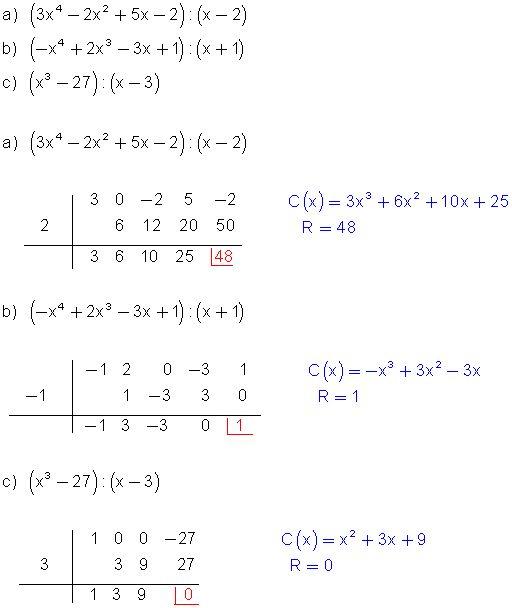 Multiplication de polinomios ejercicios resueltos yahoo dating 4