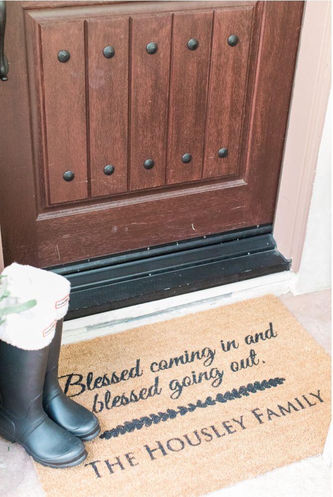 Beautiful Large Front Door Mat 14 Large Exterior Door Mats Best Outdoor Doormats Doormat