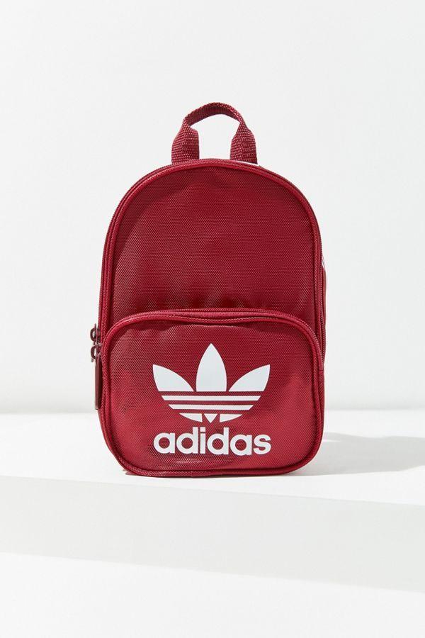3c821427e adidas Originals Santiago Mini Backpack   FA ♥ BAG DESIGN IDEA ...