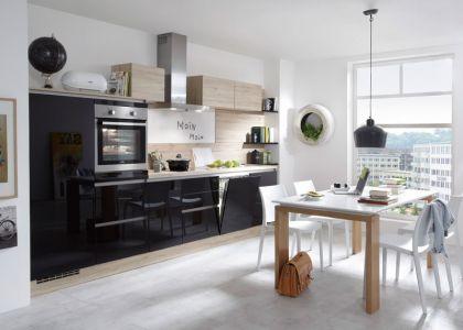 46 best Küchen images on Pinterest Cook, Kitchen ideas and House - küche 70er stil