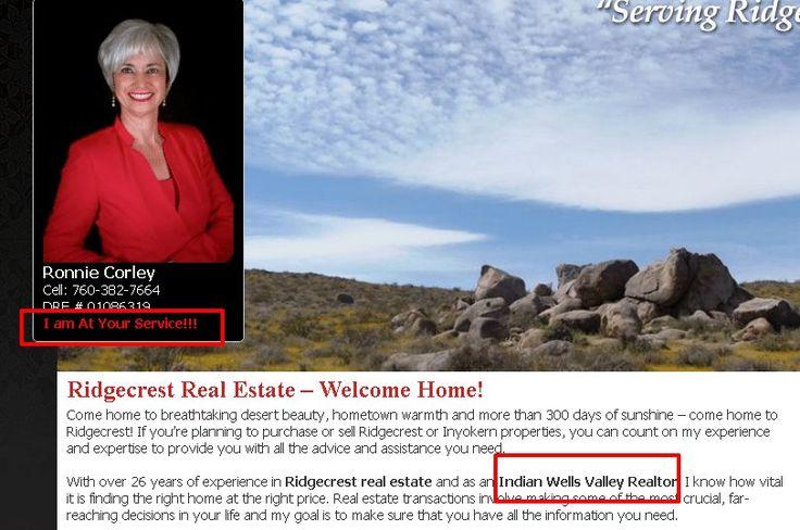 50 Real Estate Slogans and Taglines: A Visual Guide | inboundREM