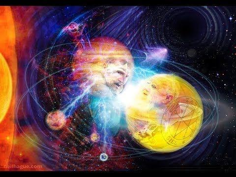 Os Senhores do Tempo: Ocidente e Oriente - uma astrologia social (parte I) - YouTube