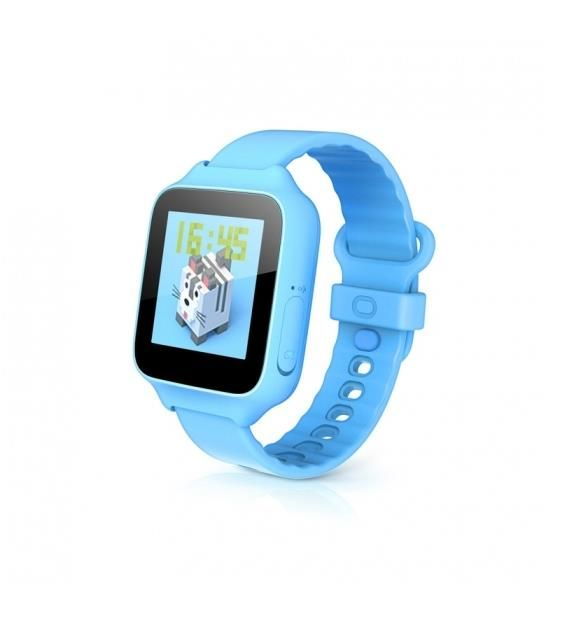 Xiaomi Kids Smart Watch SIM SOS Location Finder Tracker Children Watch For Android IOS