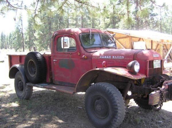 1000+ images about 1937 Ford Trucks and a few others on ...