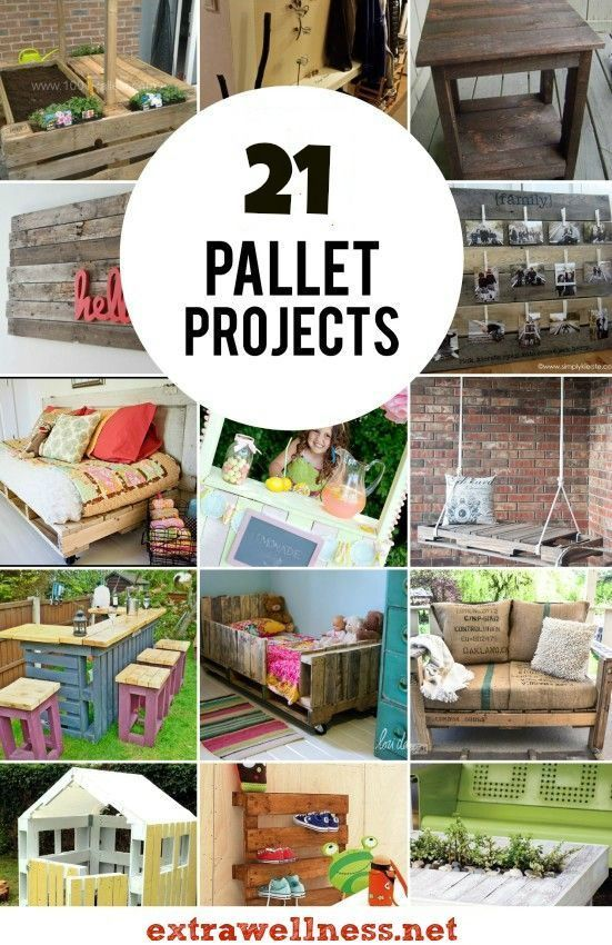 21 Cozy DIY Pallet Sofa Projects | Coffee Table, Pallet Bed, Pallet sofa, Pallet Wine Rack, Shelves and More Easy Re purposed Pallet Ideas for Up-cycling with Wooden Pallets ---->> http://extrawellness.net/diy-pallet-sofa-plan-and-ideas/