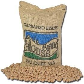 :): Identity Preserved, Usa Grown, Farms, Gmo Free, Free 14 95, Grew, Garbanzo Beans, 100, Lbs