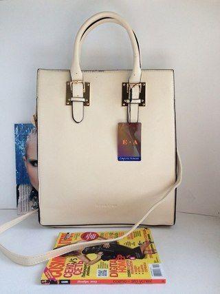 Брендовые сумки из Китая - china-haoru