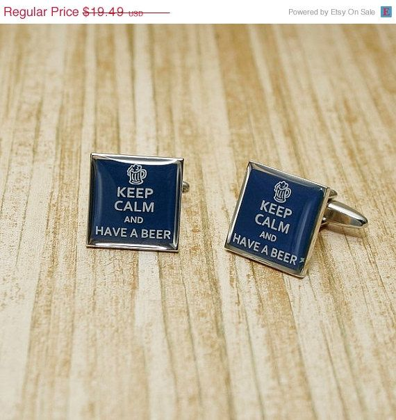 Hey, I found this really awesome Etsy listing at https://www.etsy.com/listing/199872470/on-sale-keep-calm-and-have-a-beer